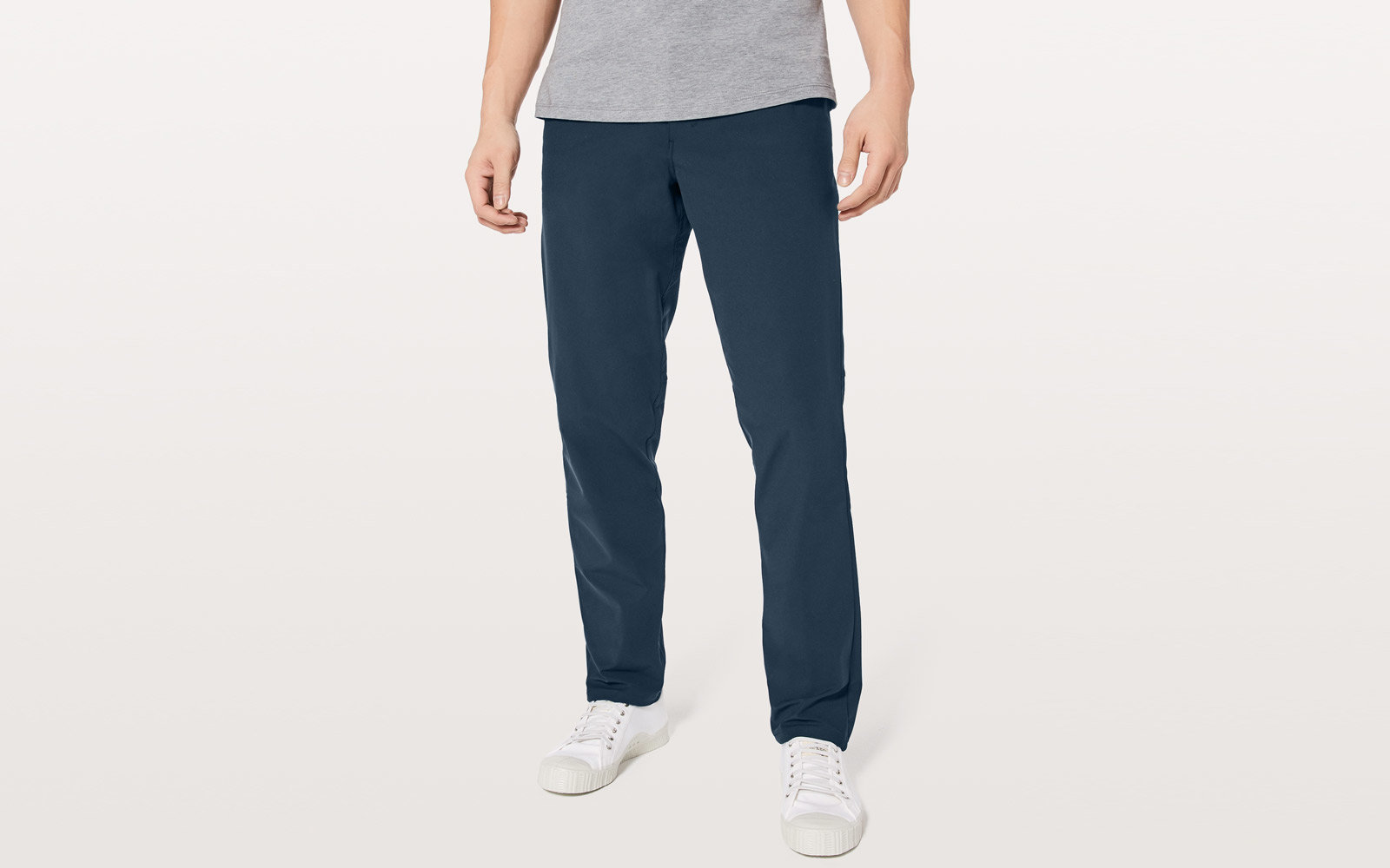 lululemon mens travel pants