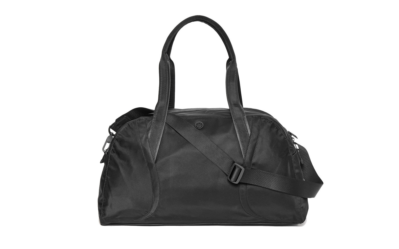 Lululemon Out Of Range Duffel 33L