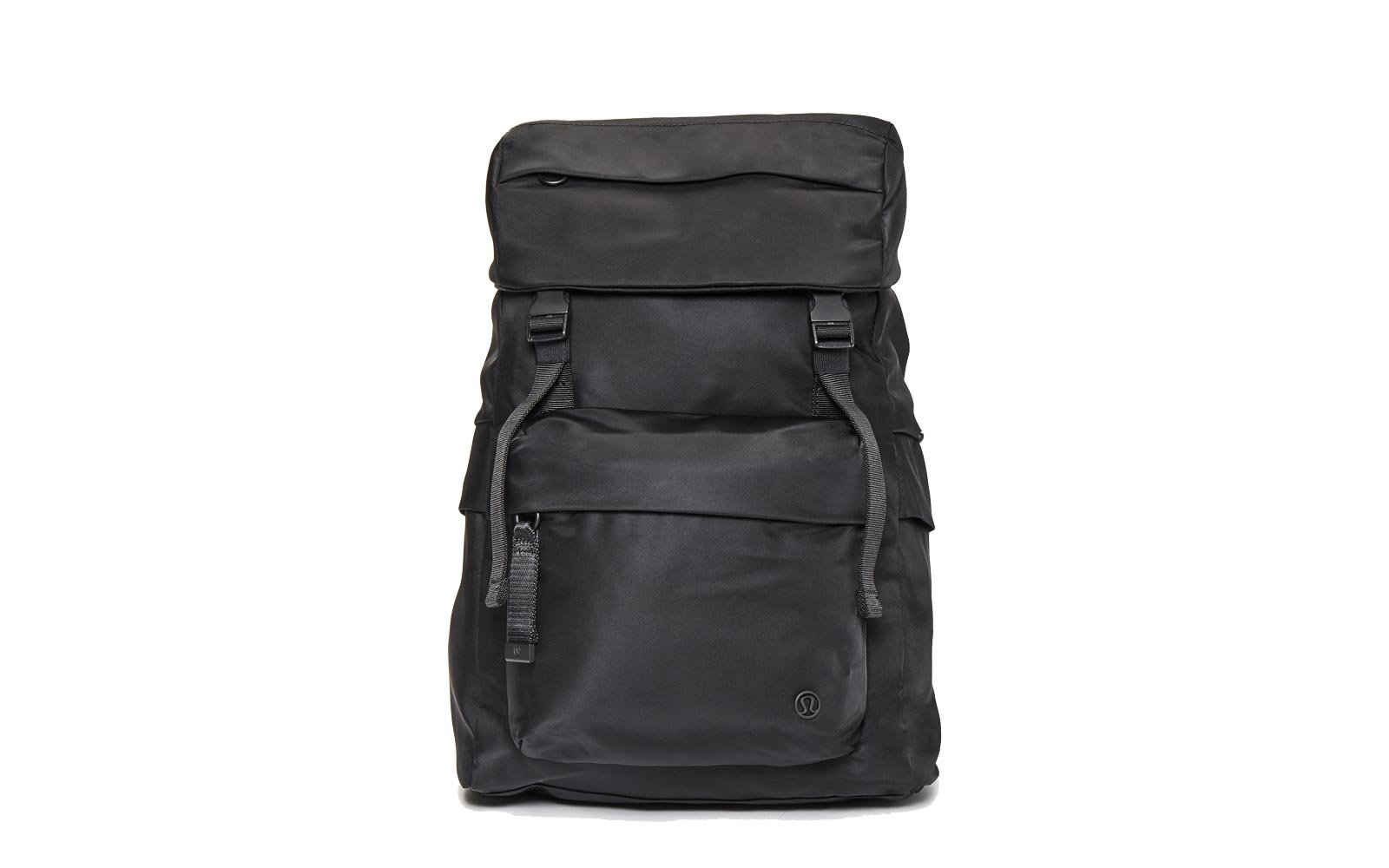 ab104afb9783 The Most Stylish Travel Backpacks For Women