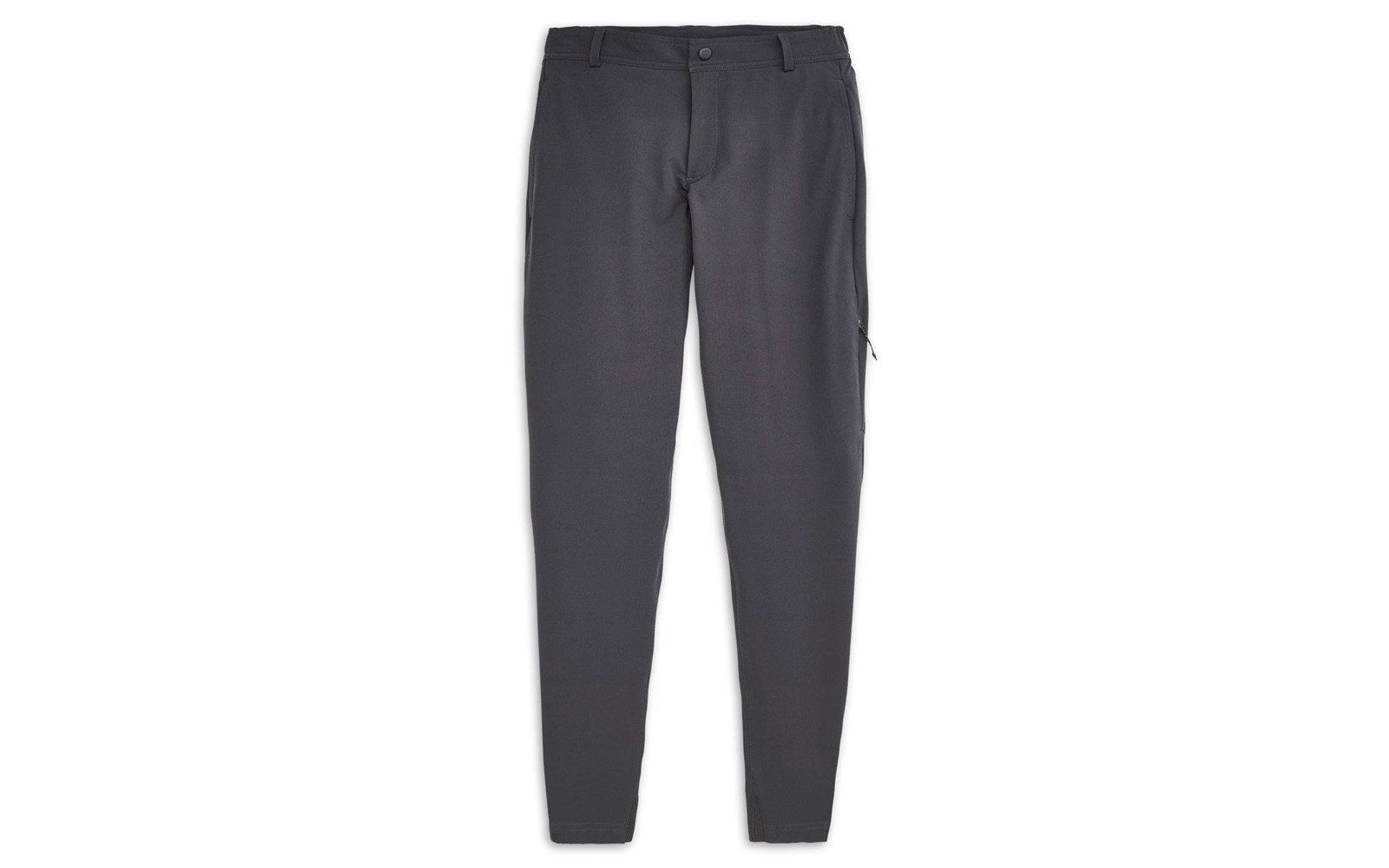 bd9998c44db The Best Men s Travel Pants for Every Type of Trip
