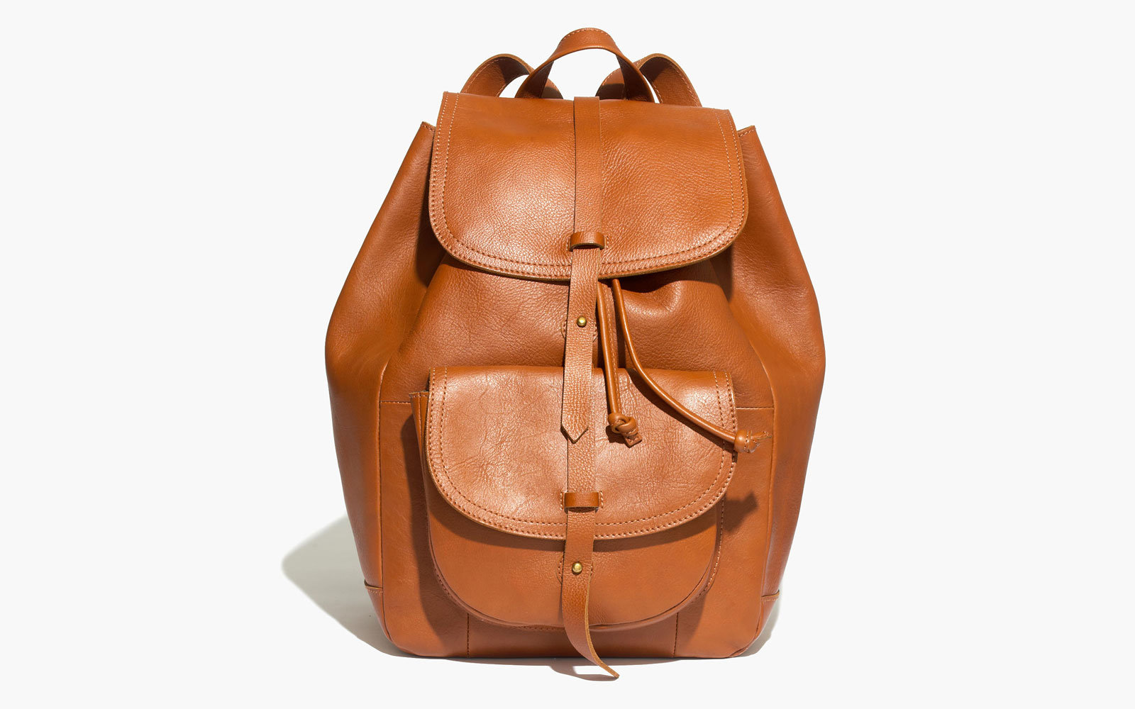 Fashion week Backpacks stylish for girl for lady