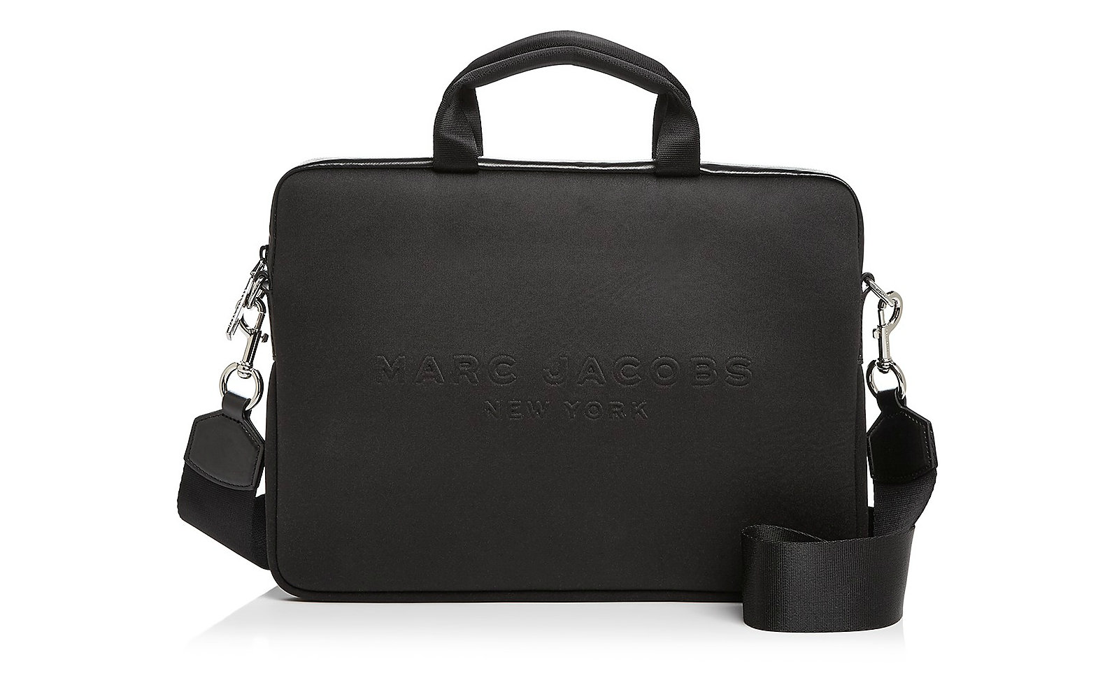 Laptop Backpack Bag Style Marc Jacobs