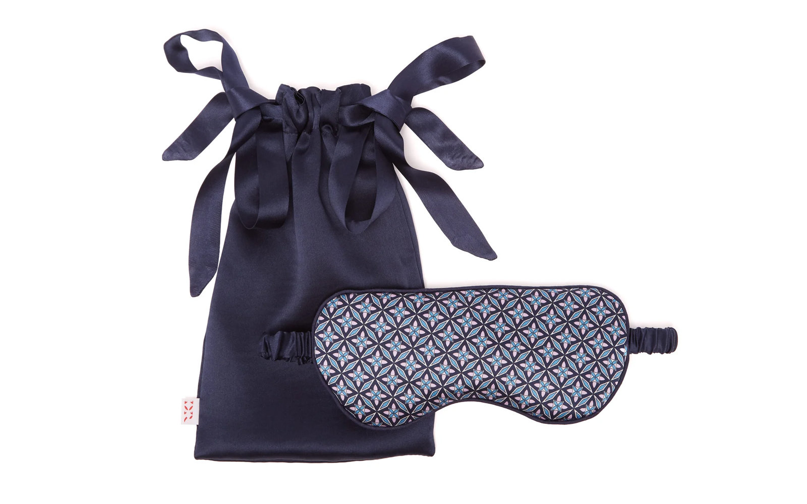 The Best Sleep Masks for Traveling | Travel + Leisure