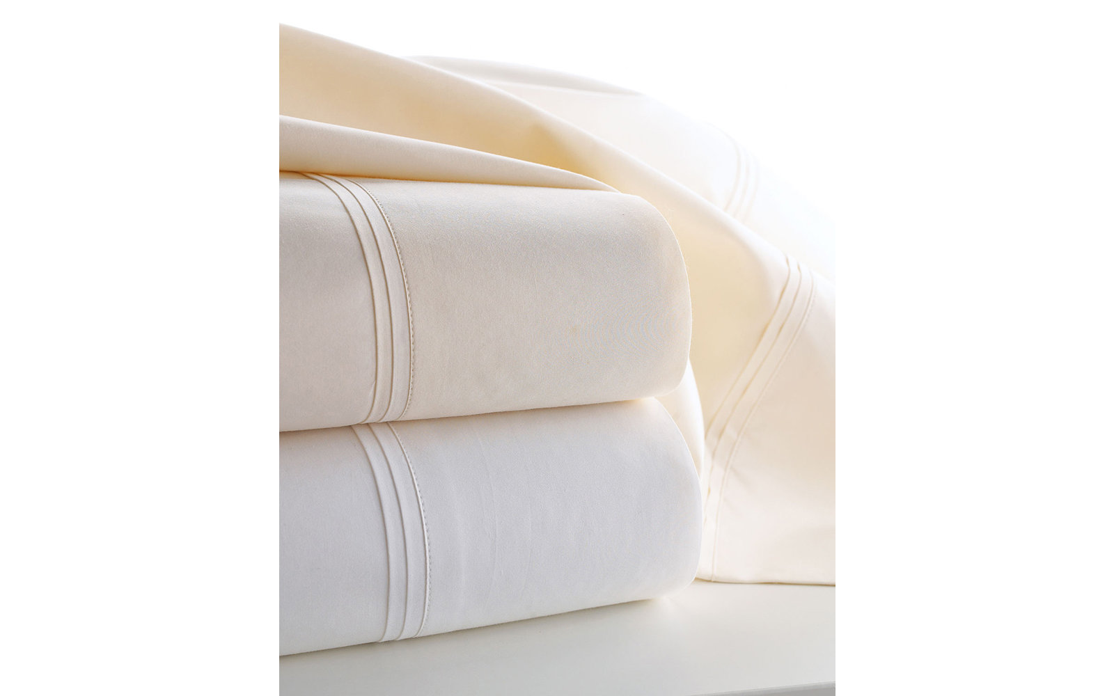Matouk Marcus Collection Sheet Set