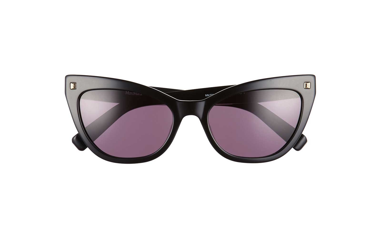 d440579cfda2 The Best Sunglasses to Travel With | Travel + Leisure