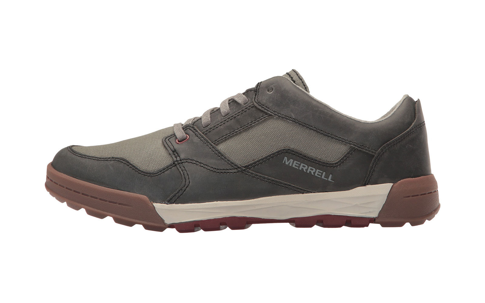 comfortable men s walking shoes made for travel travel