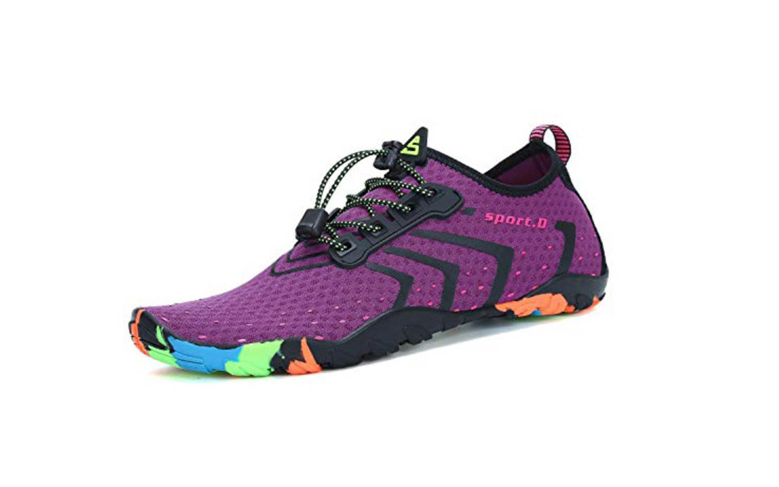 buy online 4a462 890e7 The Best Men's Water Shoes for 2019 | Travel + Leisure