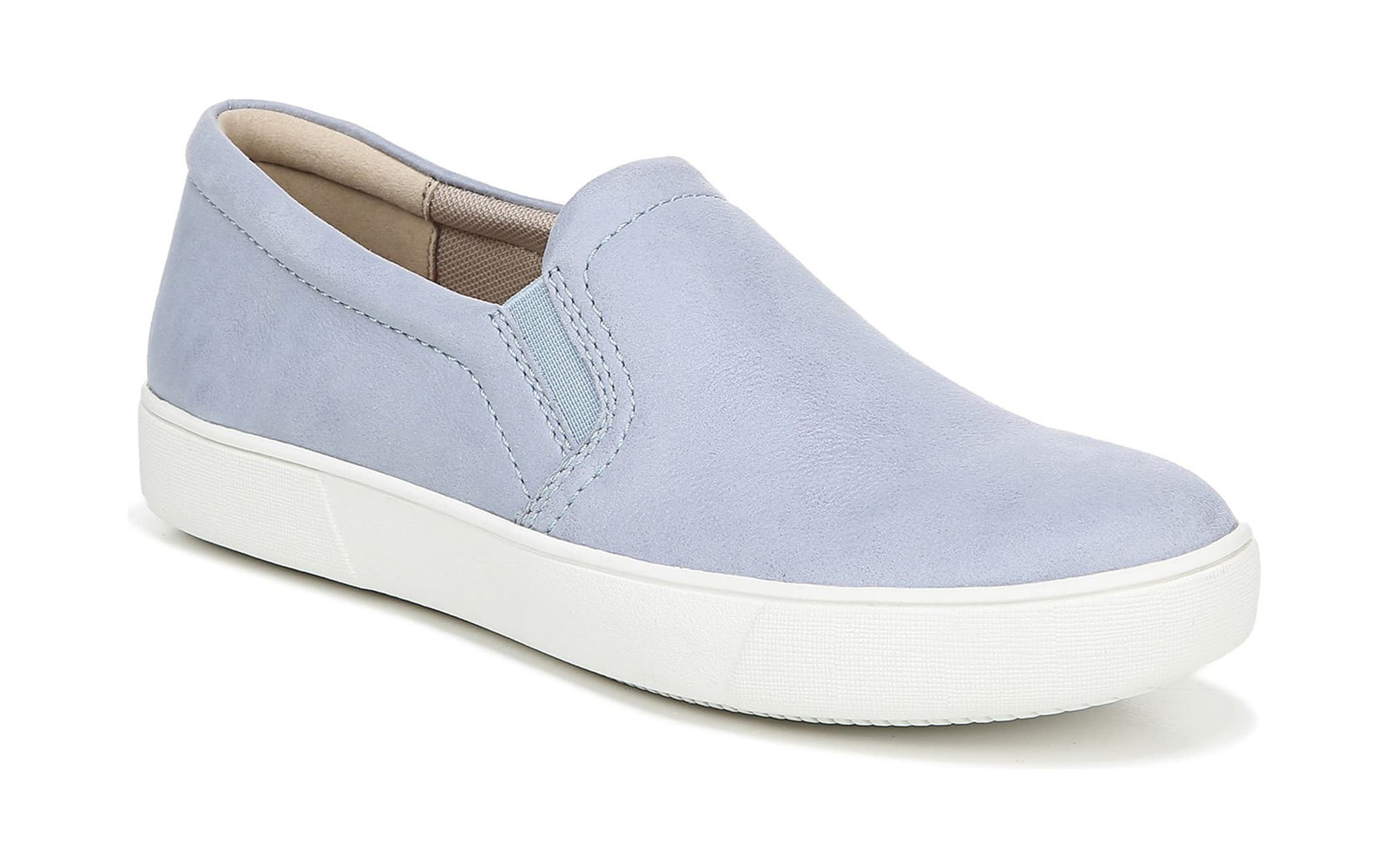 Naturalizer 'Marianne' Slip-on Sneakers
