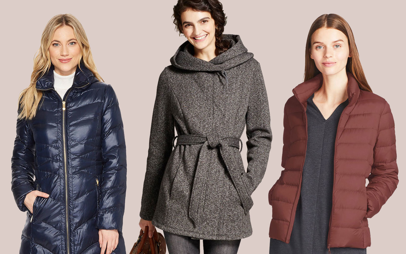 winter-coats-under-one-hundred-dollars-COATUNDER1001217.jpg