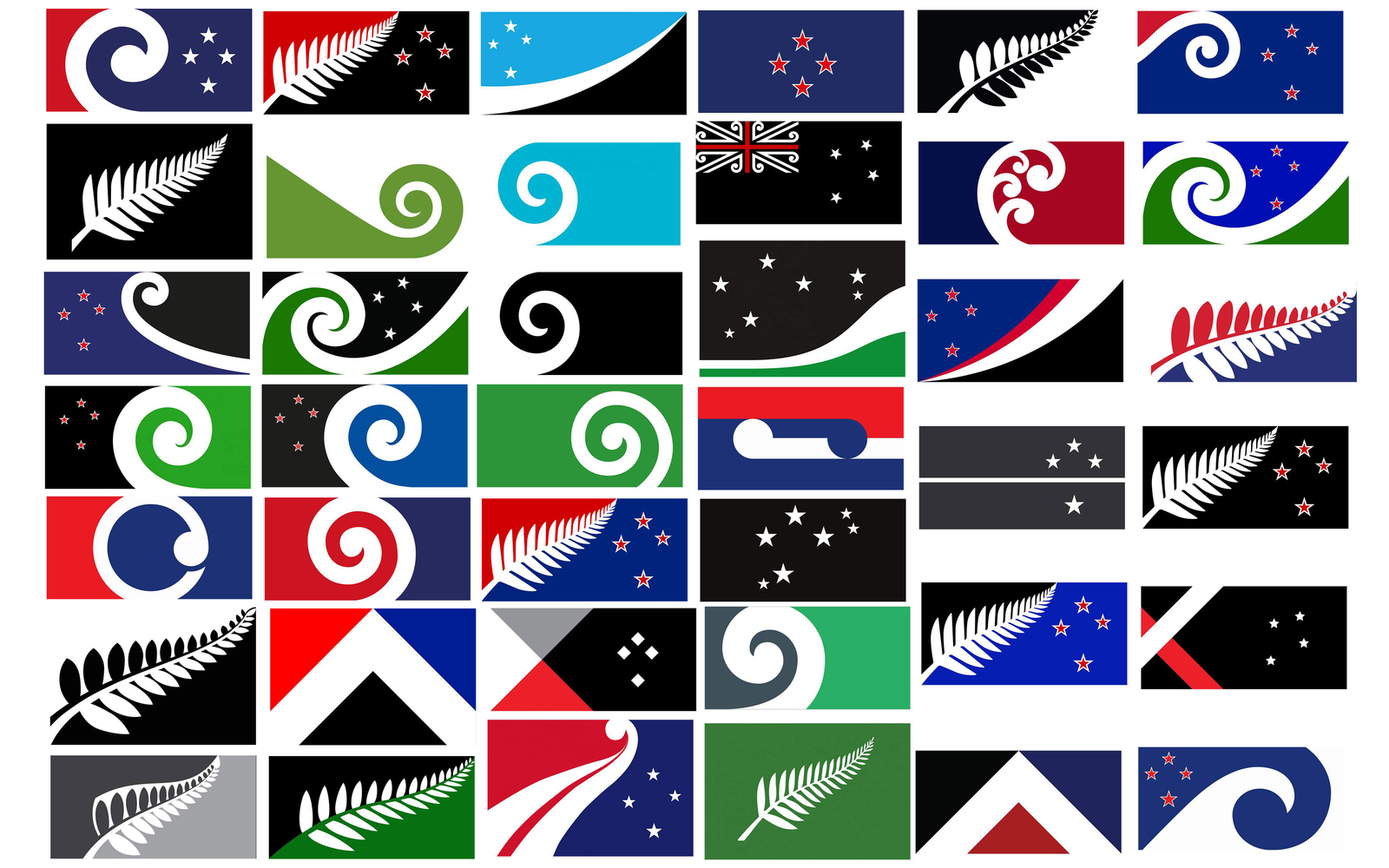 newzealand0815-flag-proposals.jpg