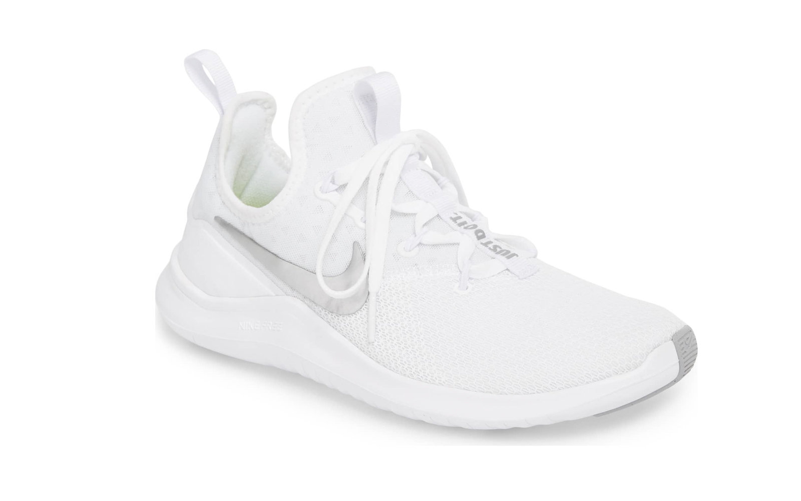 Nike Women's Free TR8 Training Shoe