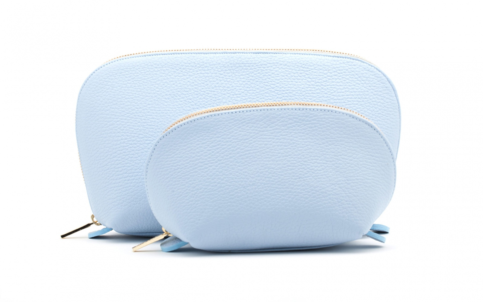 Cuyana Travel Case Set