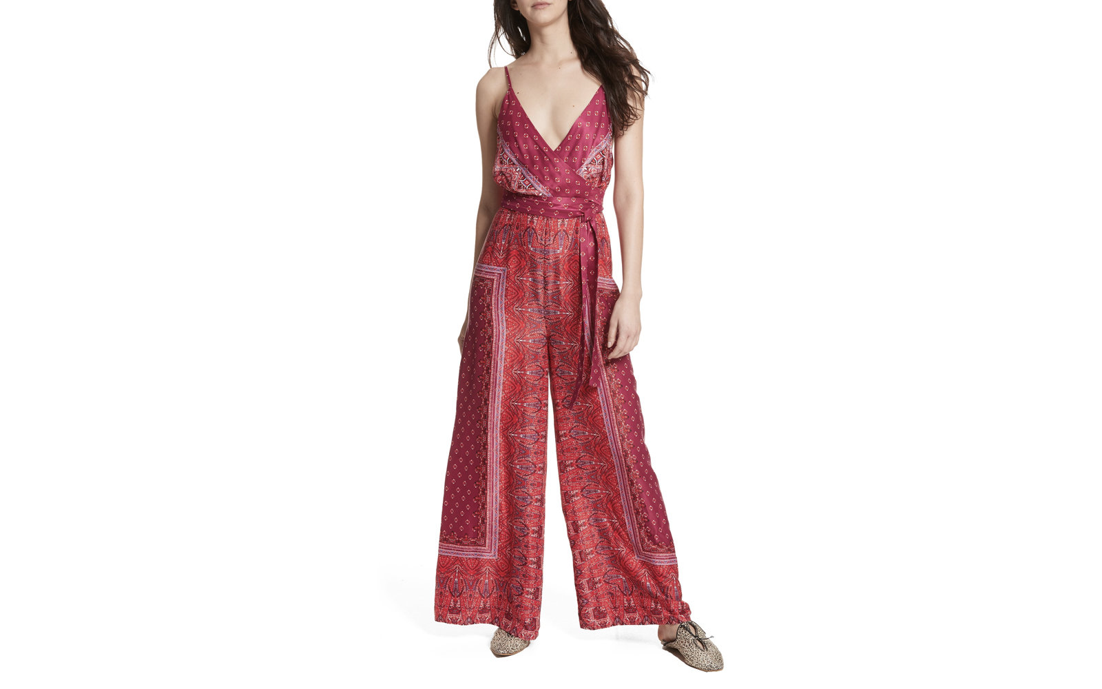 92996f78a46627 18 Comfy Jumpsuits and Rompers for Women
