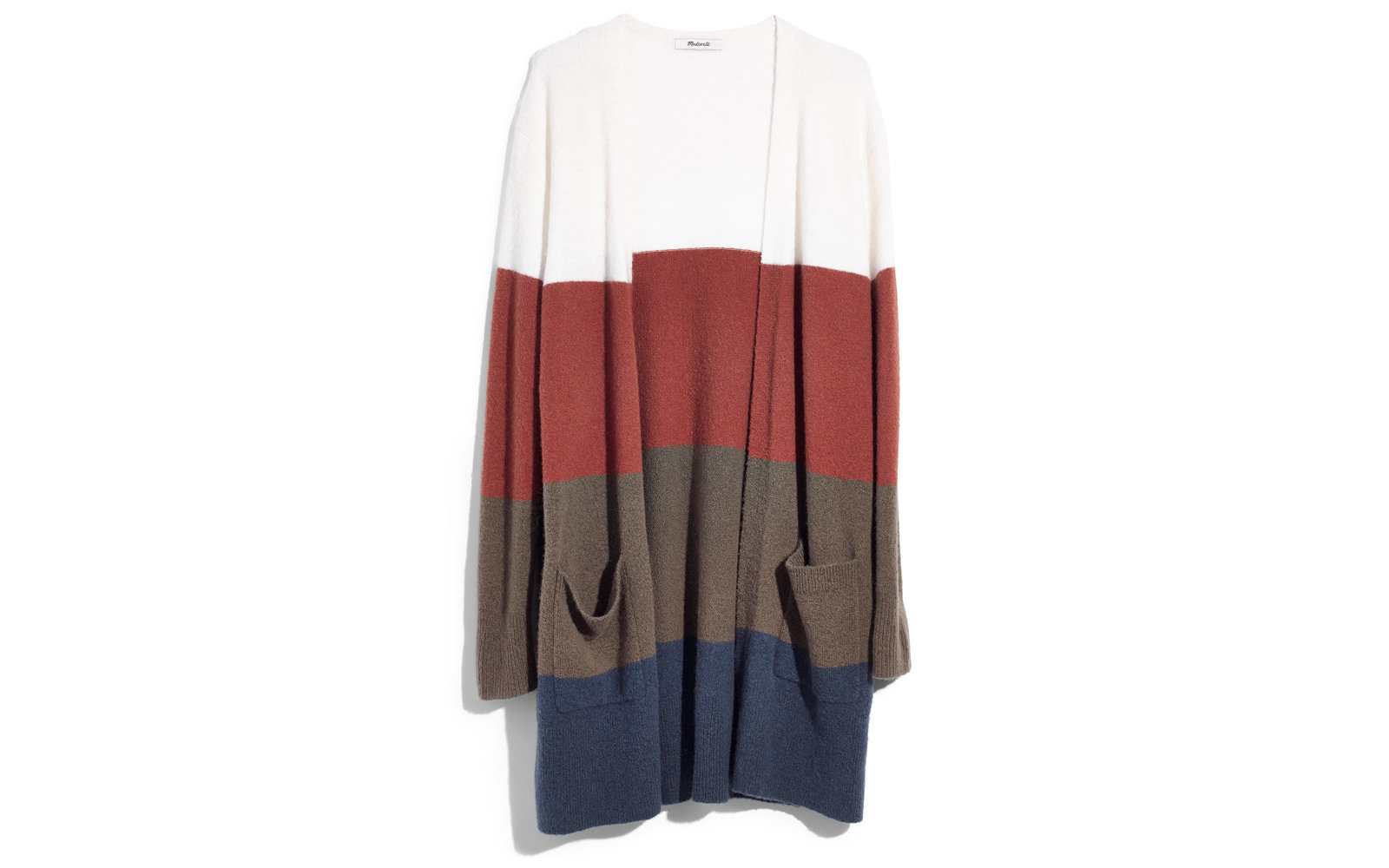 Travel Sweater Airplane Cardigan Fashion Madewell