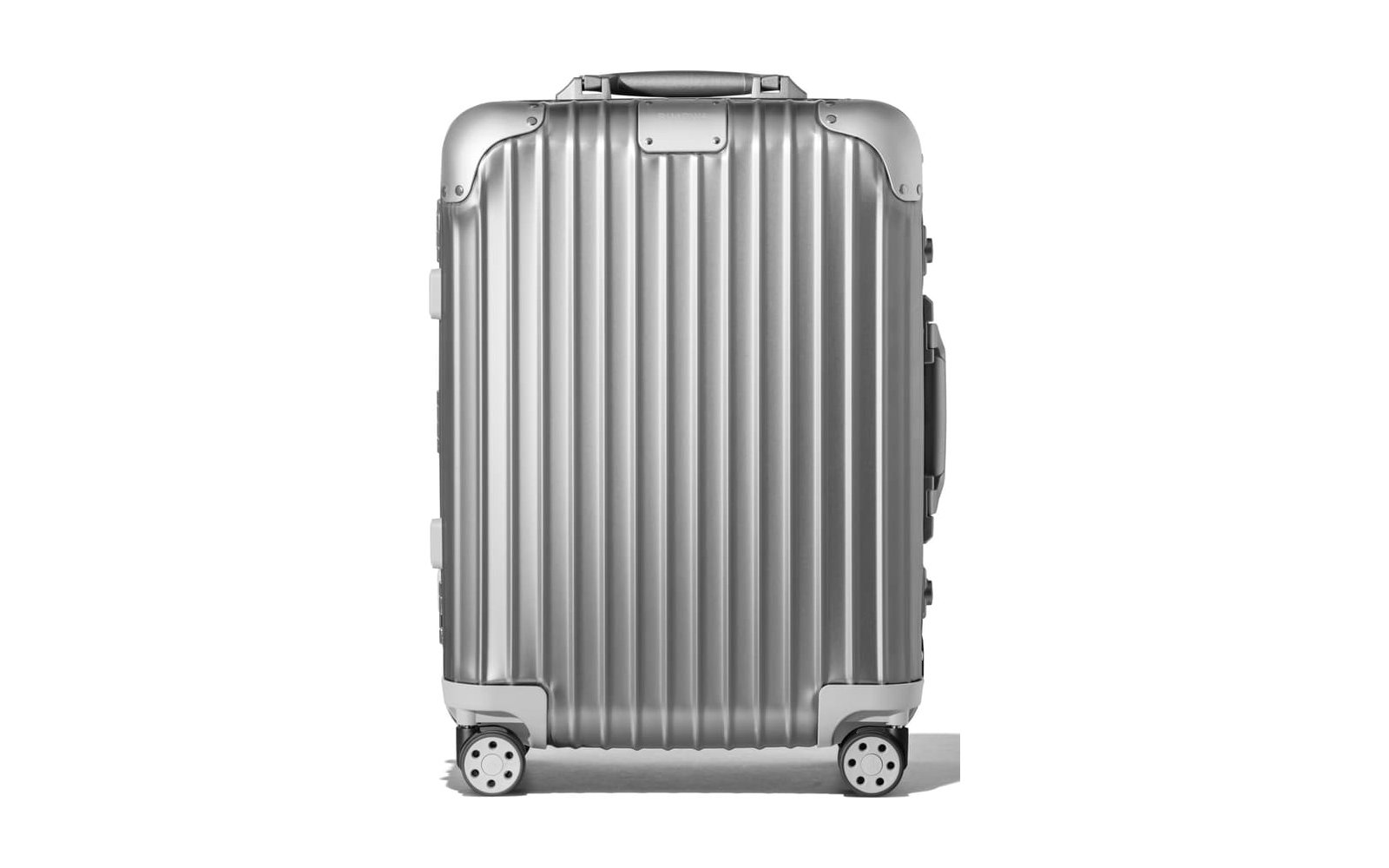 Rimowa Carry-on