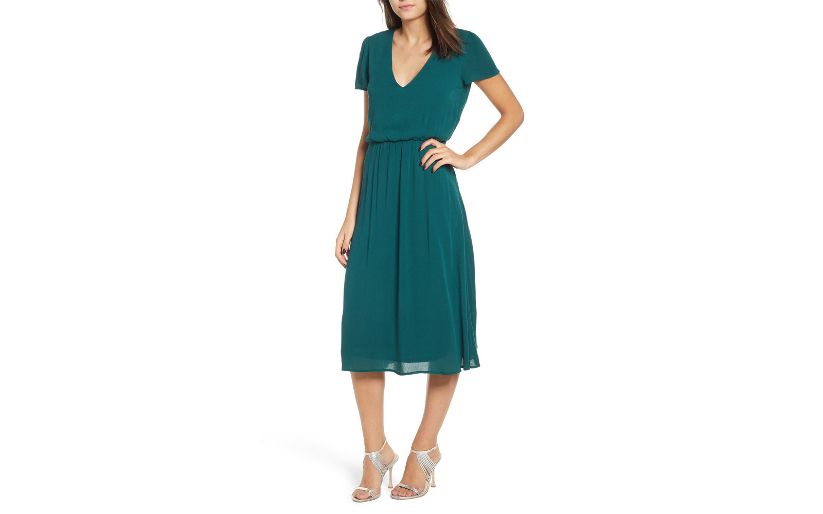 Comfortable Travel Dresses  979c1ab80