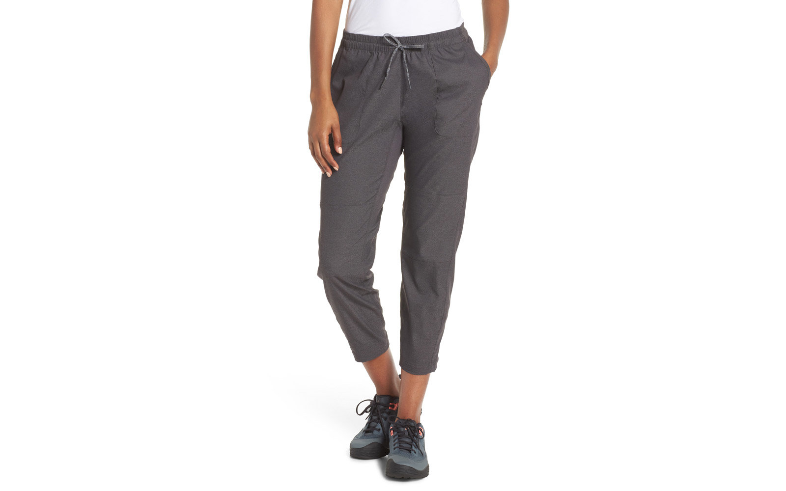 the north face womens travel pants