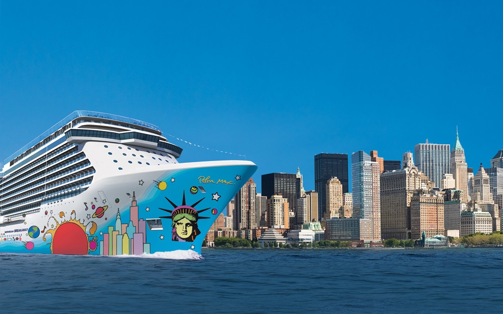 201307-hd-norwegian-cruise-line-nyc