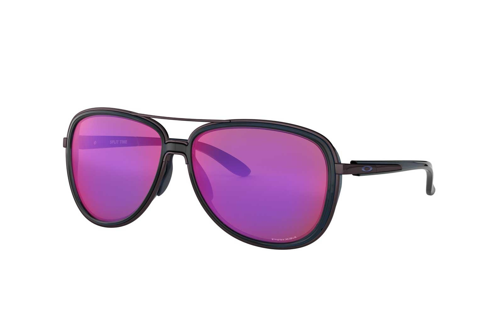 c61438c8c9d Oakley Women s  Prizm Ruby  Sunglasses