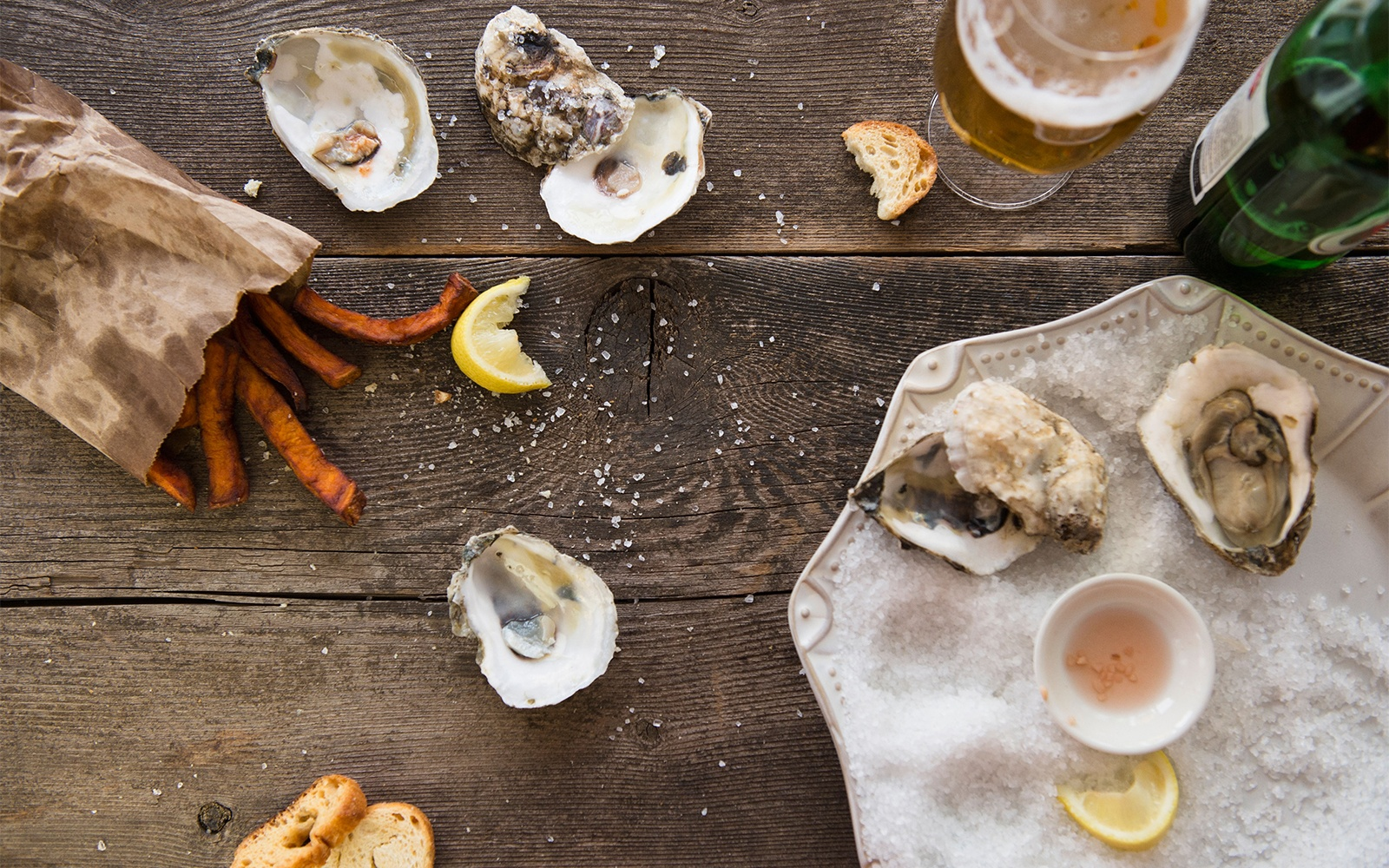 OYSTERS0715-pearl-oyster-app.jpg