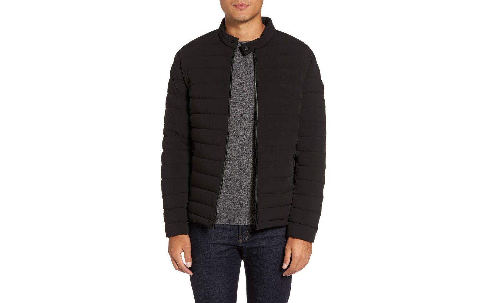 Packable Jackets on Sale