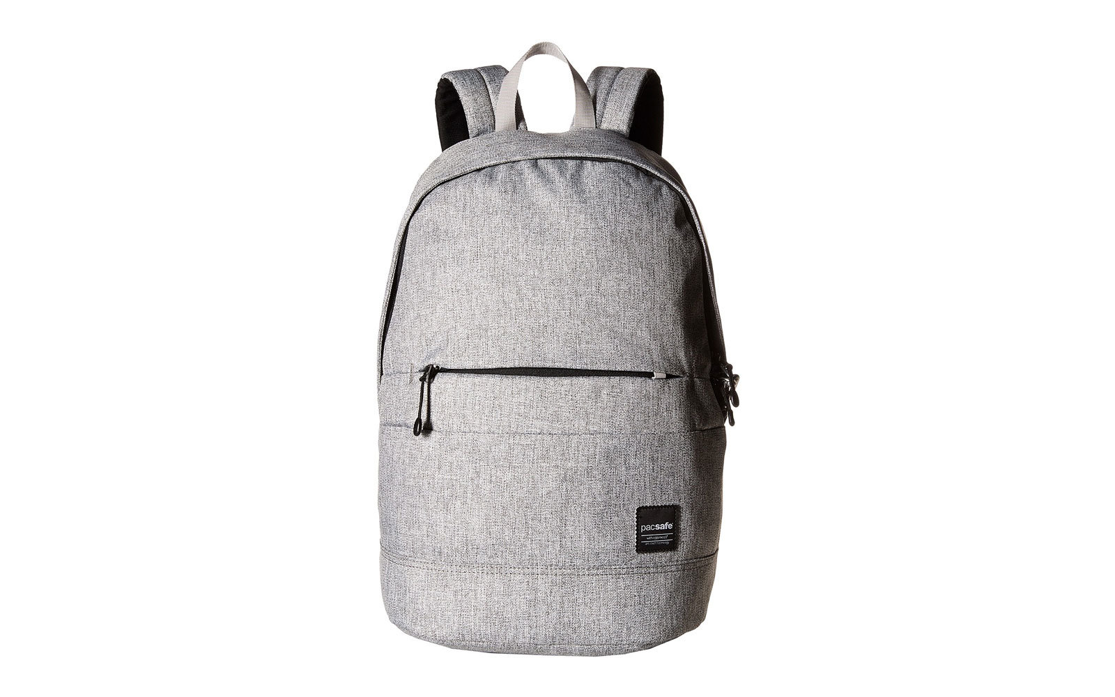 8abbf611170 The Most Stylish Travel Backpacks For Women   Travel + Leisure
