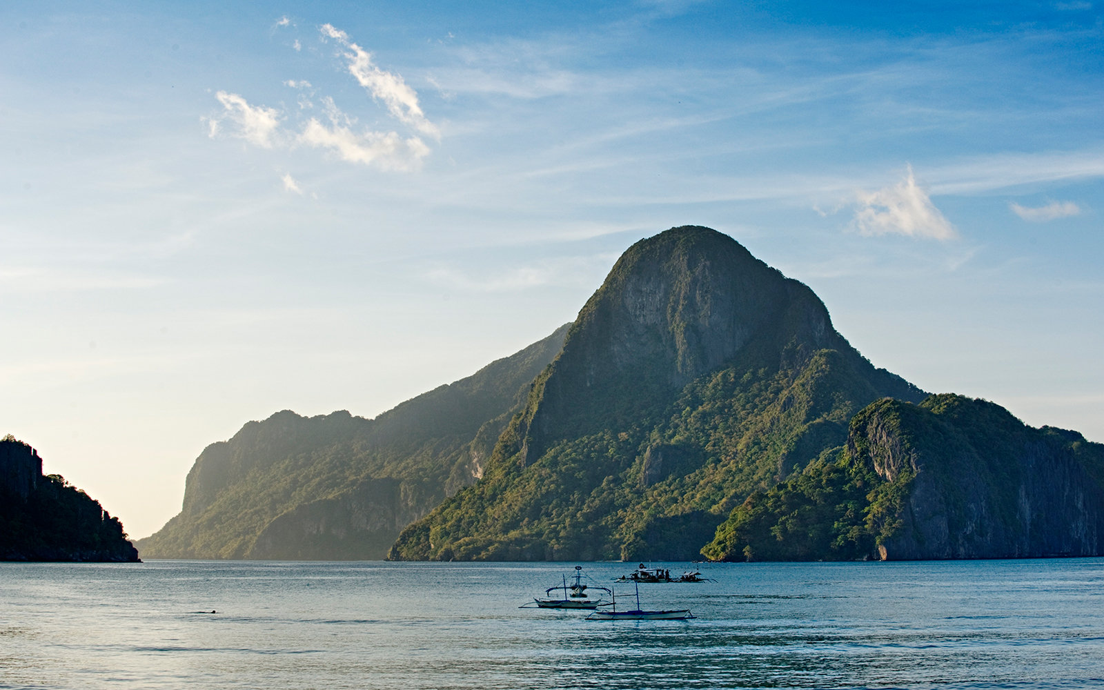 The Best Islands In Asia Travel Leisure