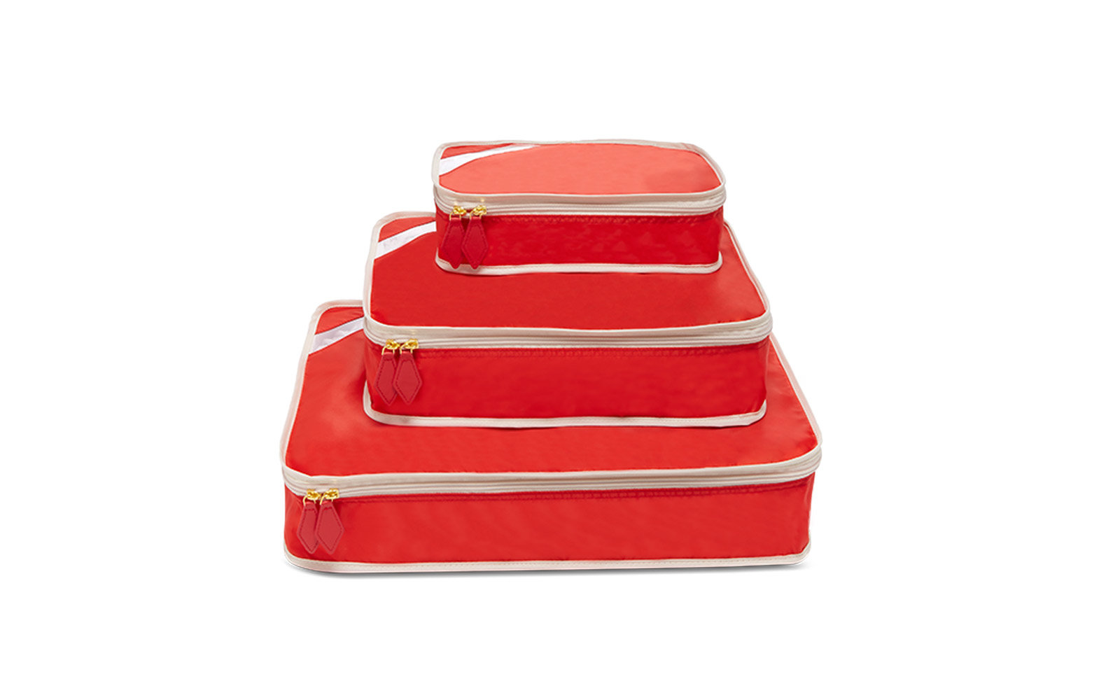 cd4e66caac05 The 8 Best Packing Cubes for Travel