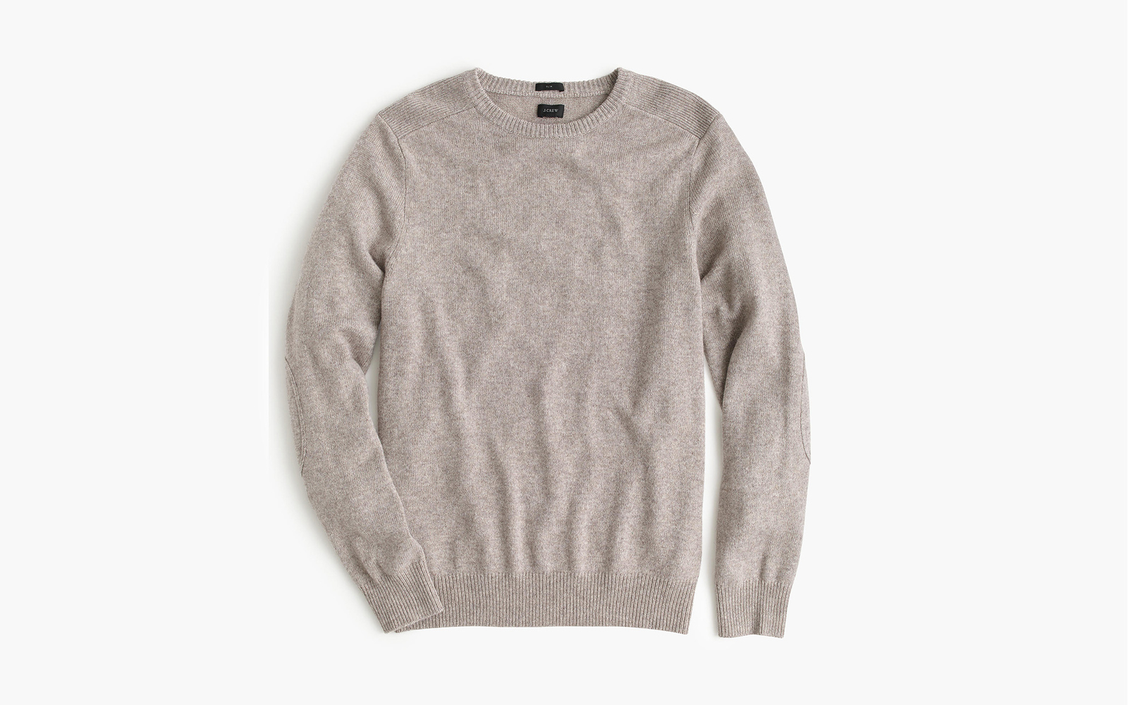 PARIS1015-mens-jcrew-sweater.jpg