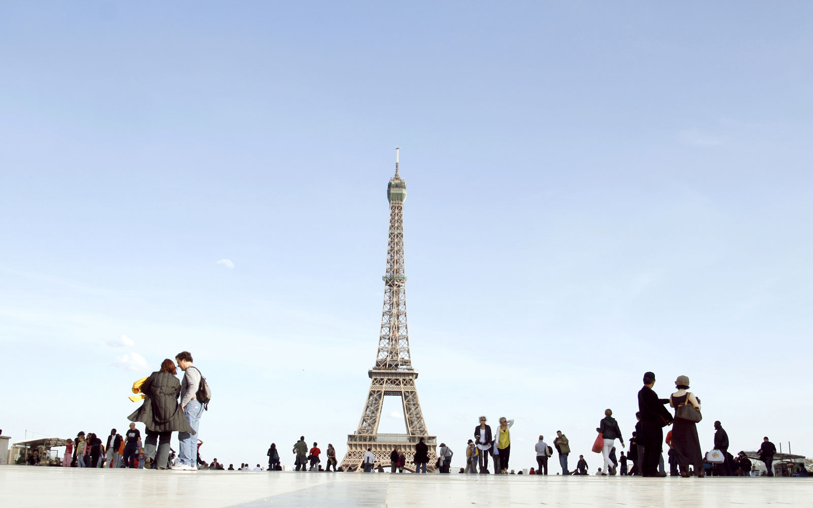 france u0027s qualite tourisme campaign is great for tourists travel