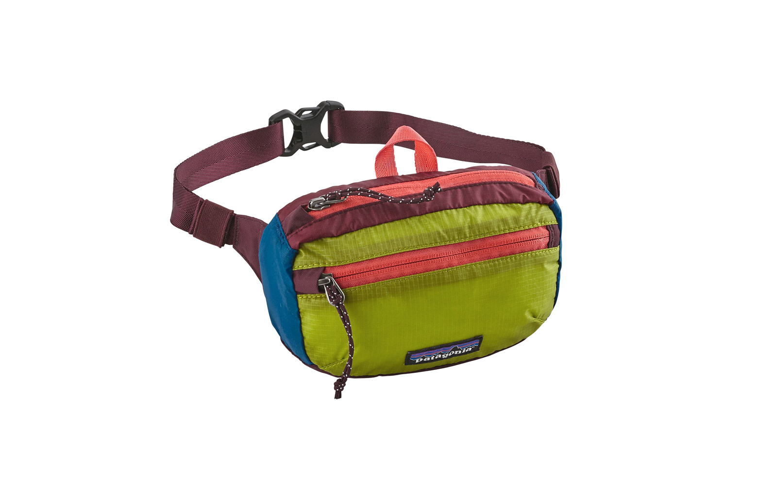 a5b030af3a3 Cute Fanny Packs and Belt Bags for Stylish Travelers