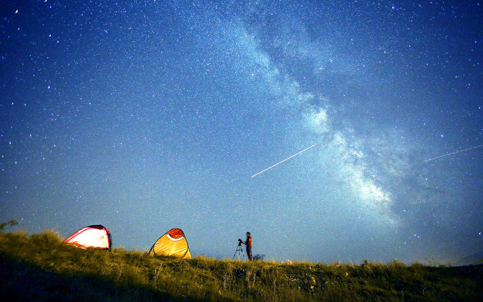 PERSEID0815-meteor-shower.jpg
