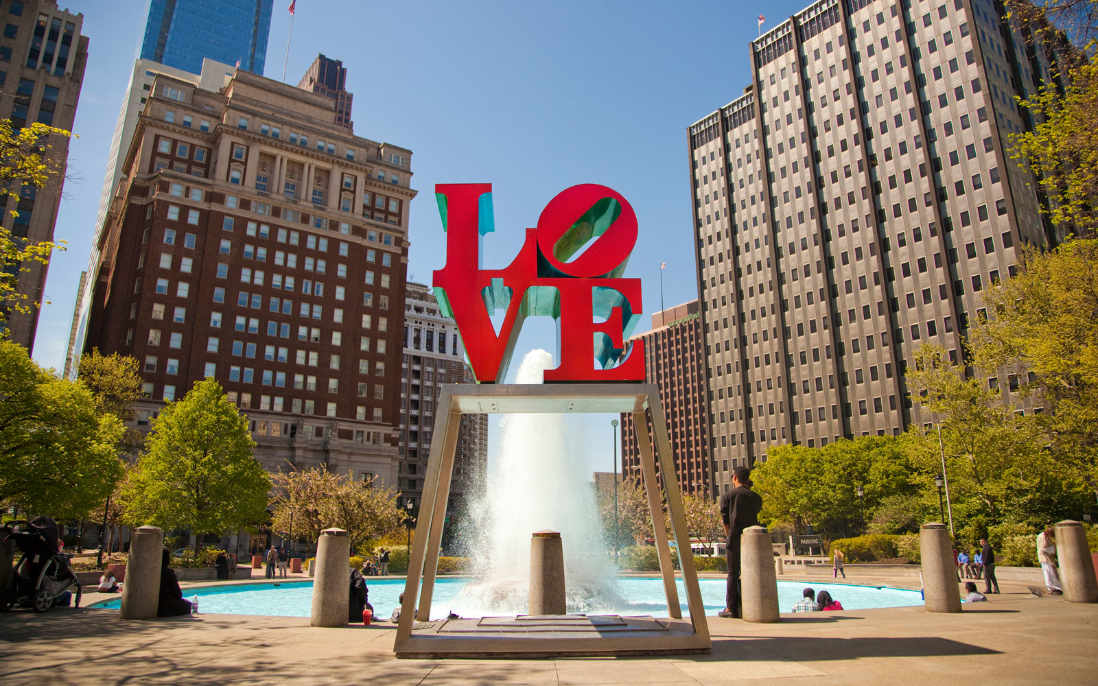 Best Philly Walking Tours