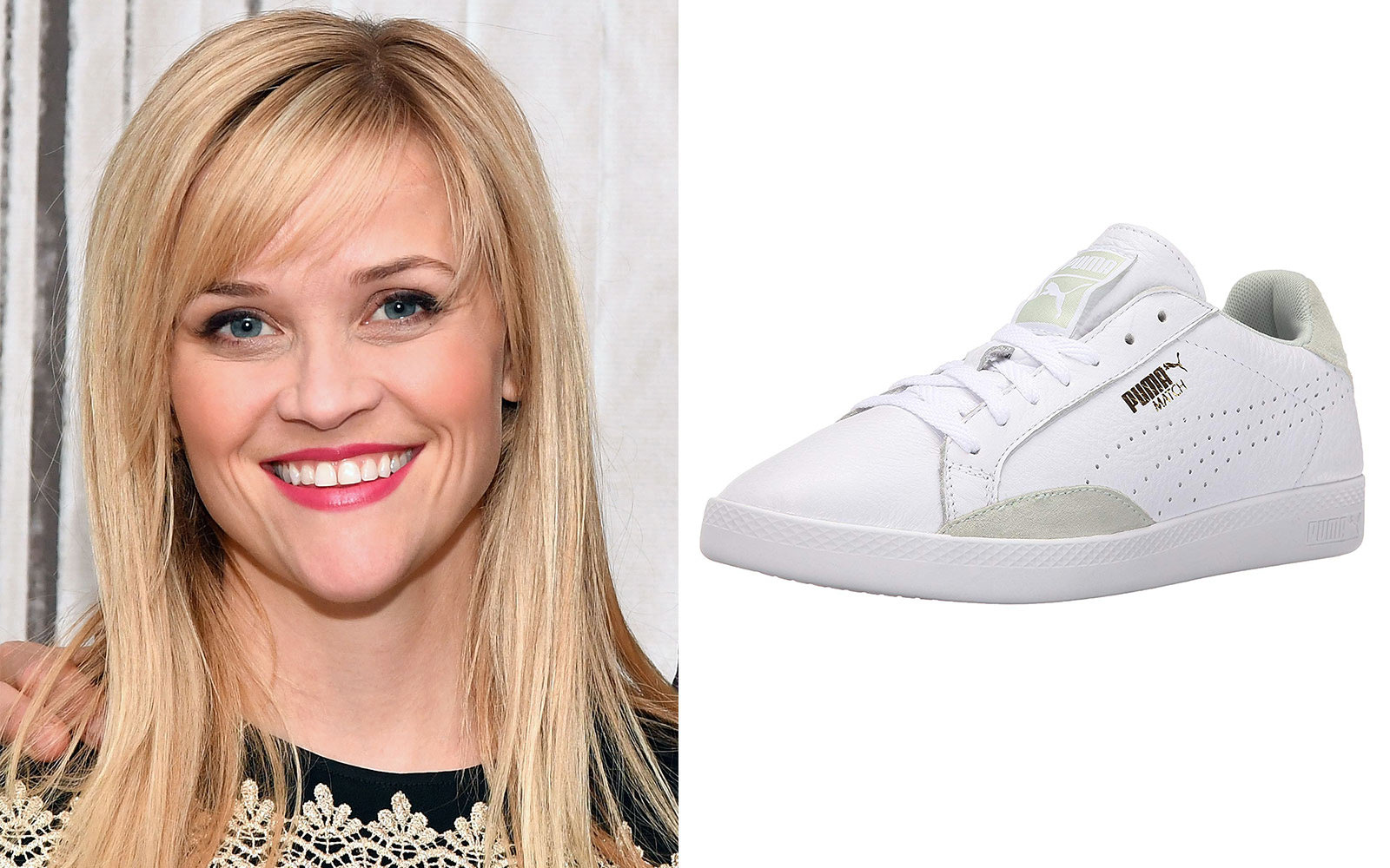 The Stylish Comfy Shoes That Celebrities Wear for Traveling  30619318f