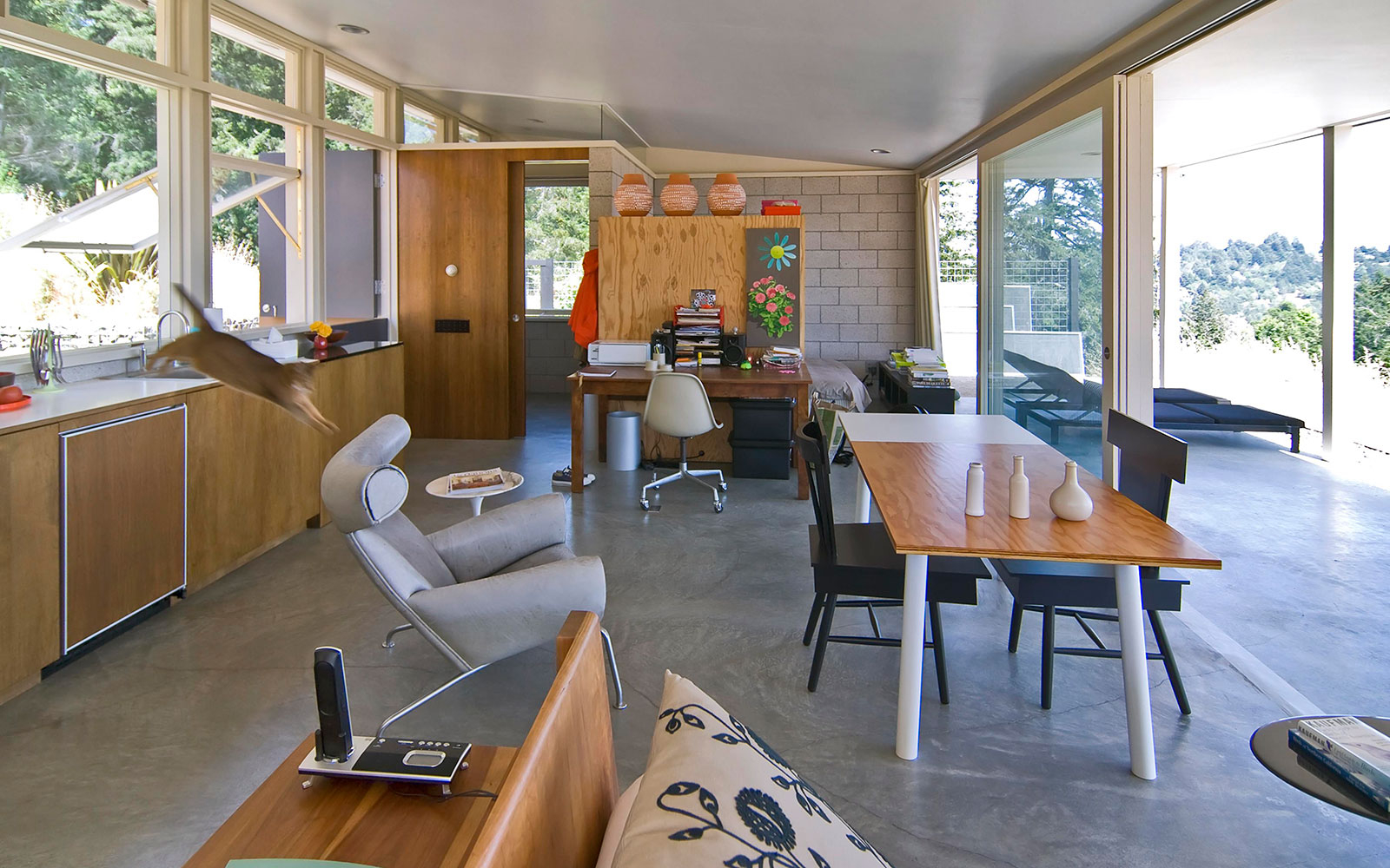 Six Tips for a Safer Airbnb Stay