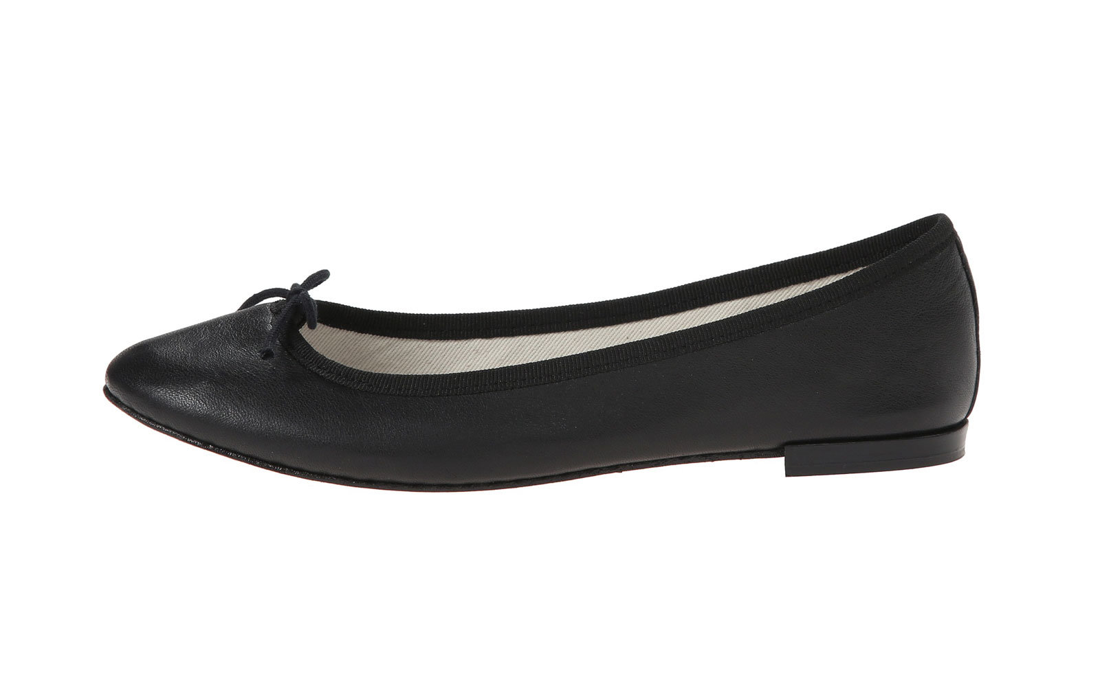 Best Walking Shoes for Travel: Repetto