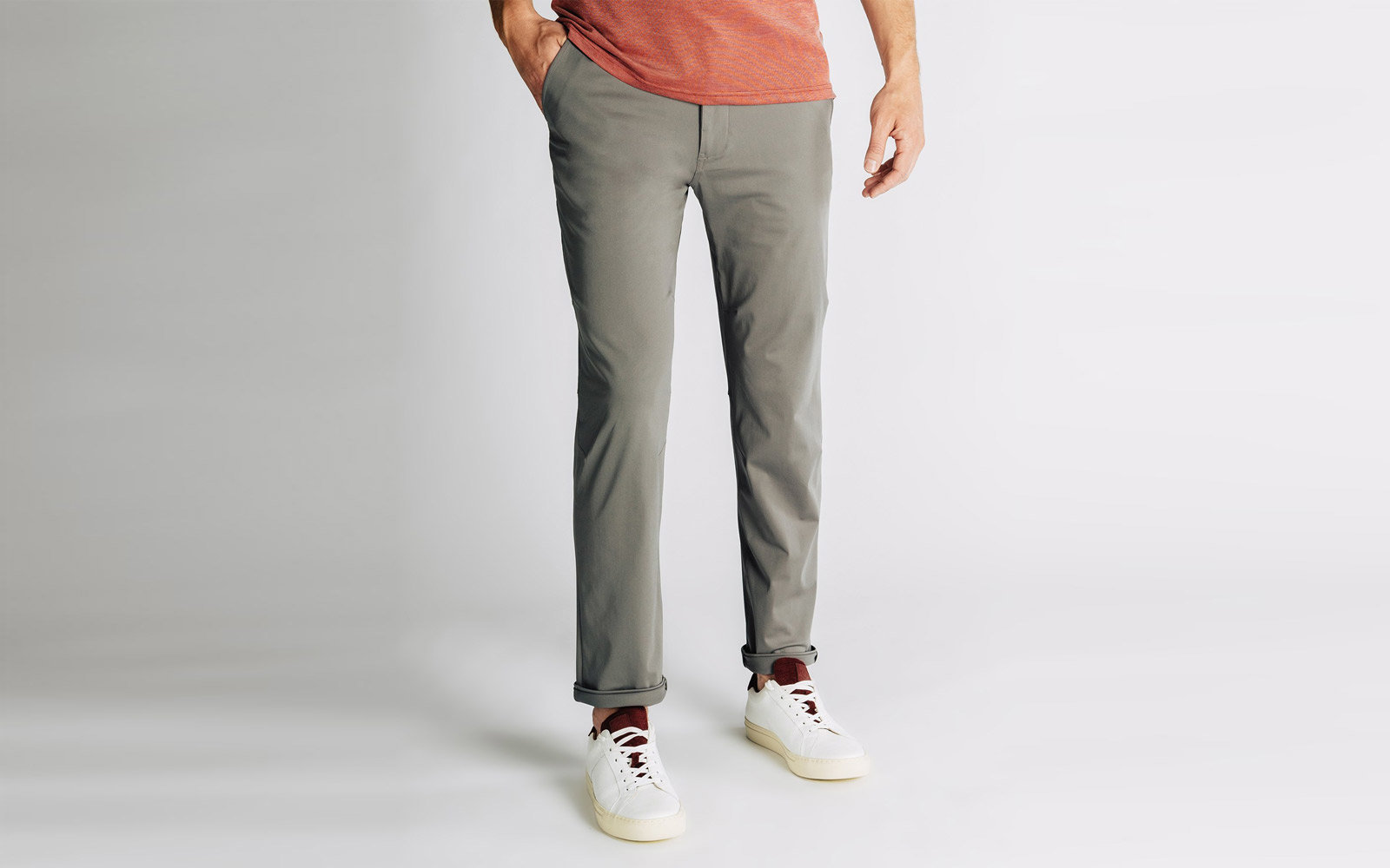 dc805828b533 The Best Men s Travel Pants for Every Type of Trip