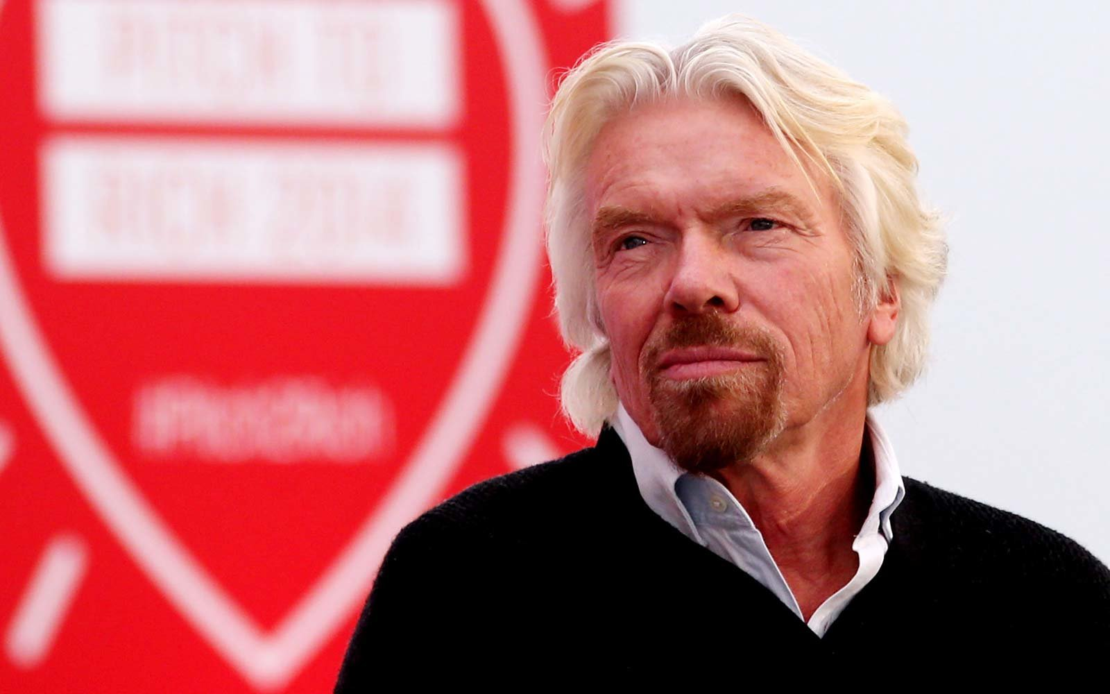How a Con Man Used Richard Branson to Steal $2 Million ...