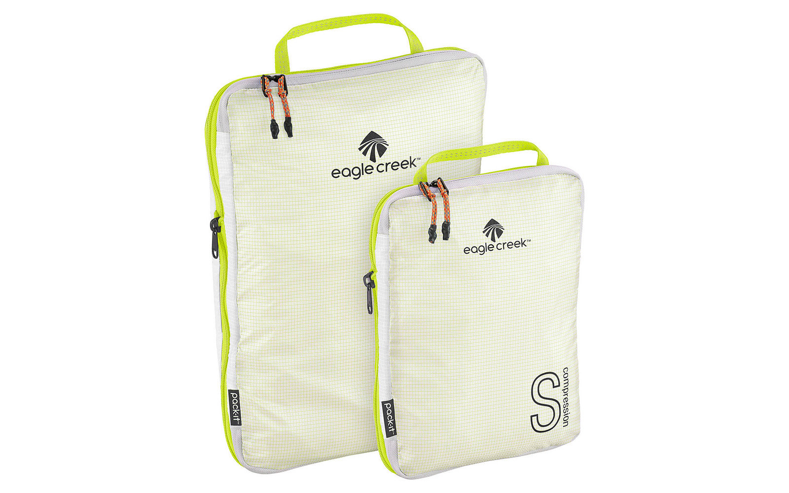 Eagle Creek Pack-it Specter Tech Compression Cube Set