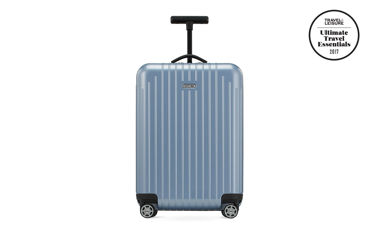 Best cabin luggage 2017 home decorations idea for Best cabin luggage