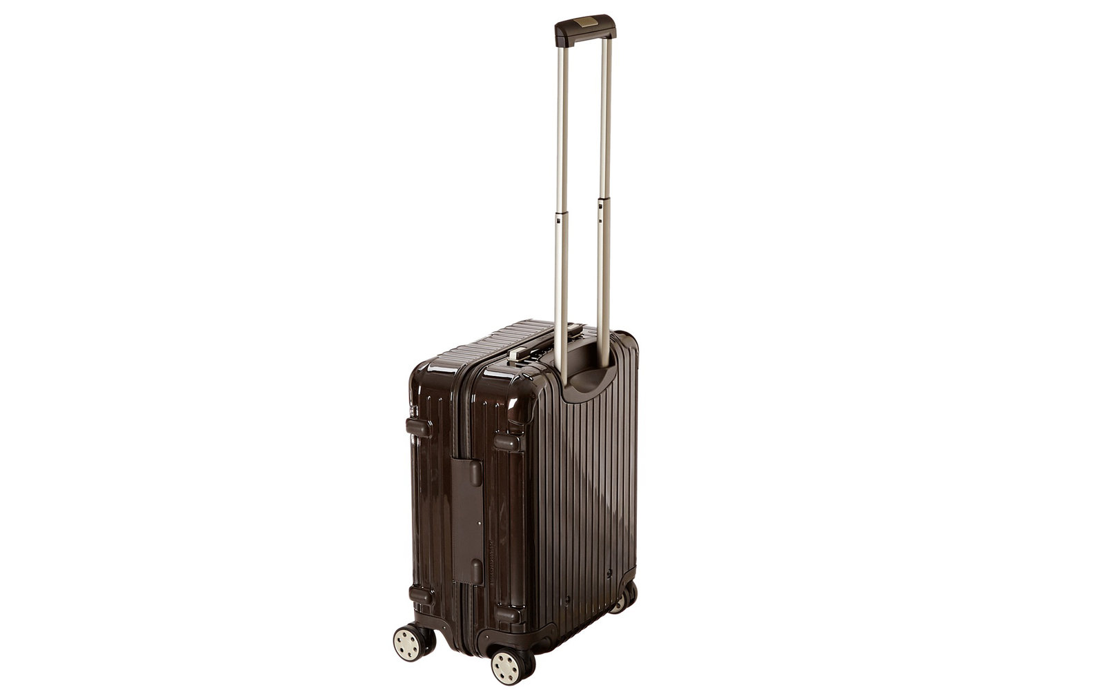 Rimowa lightweight overnight business case