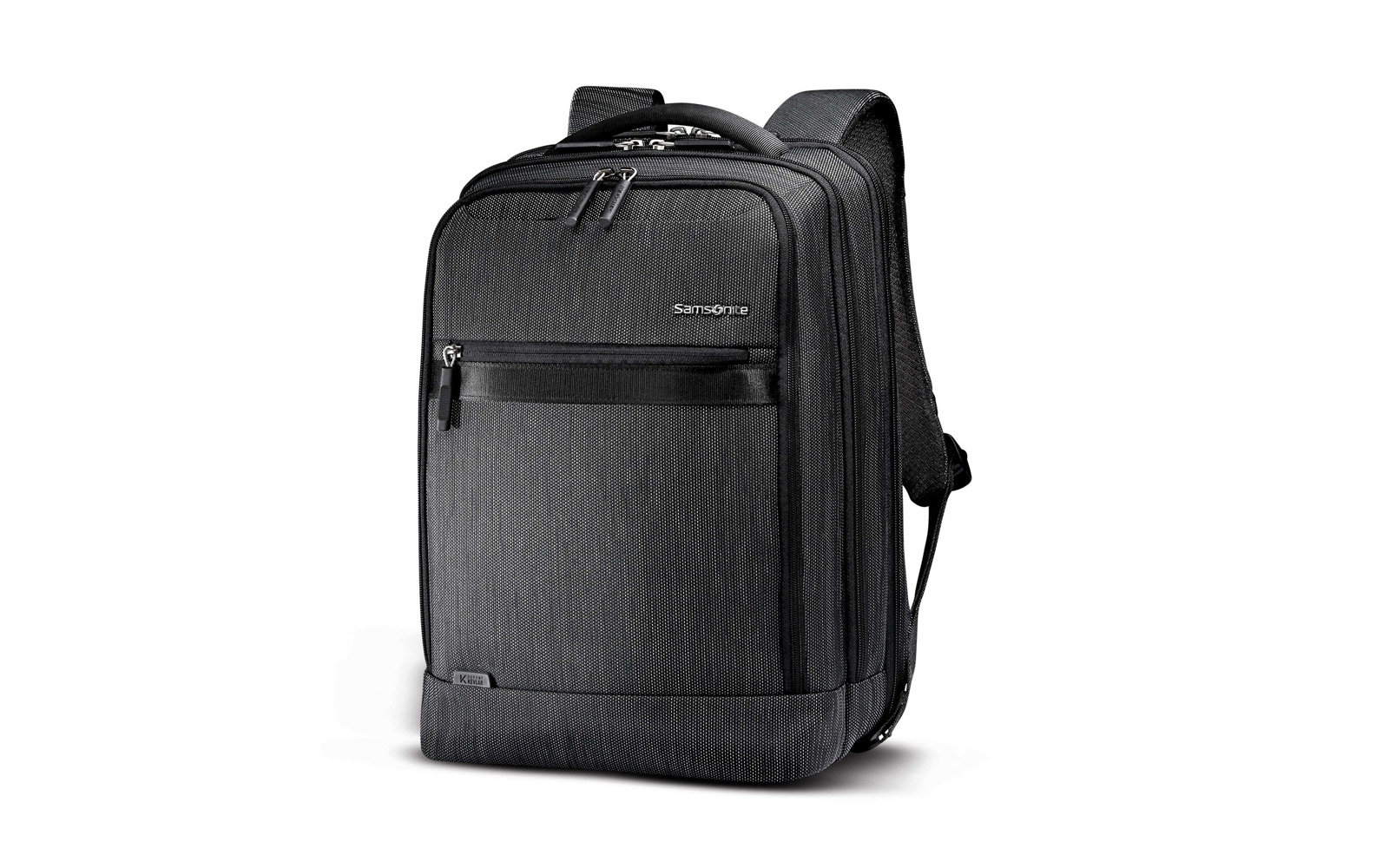 Samsonite SxK Backpack