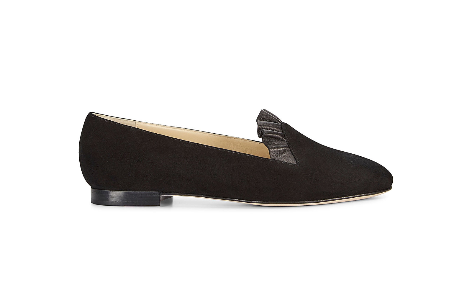 The Most Comfortable Dress Shoes For Women Travel Leisure