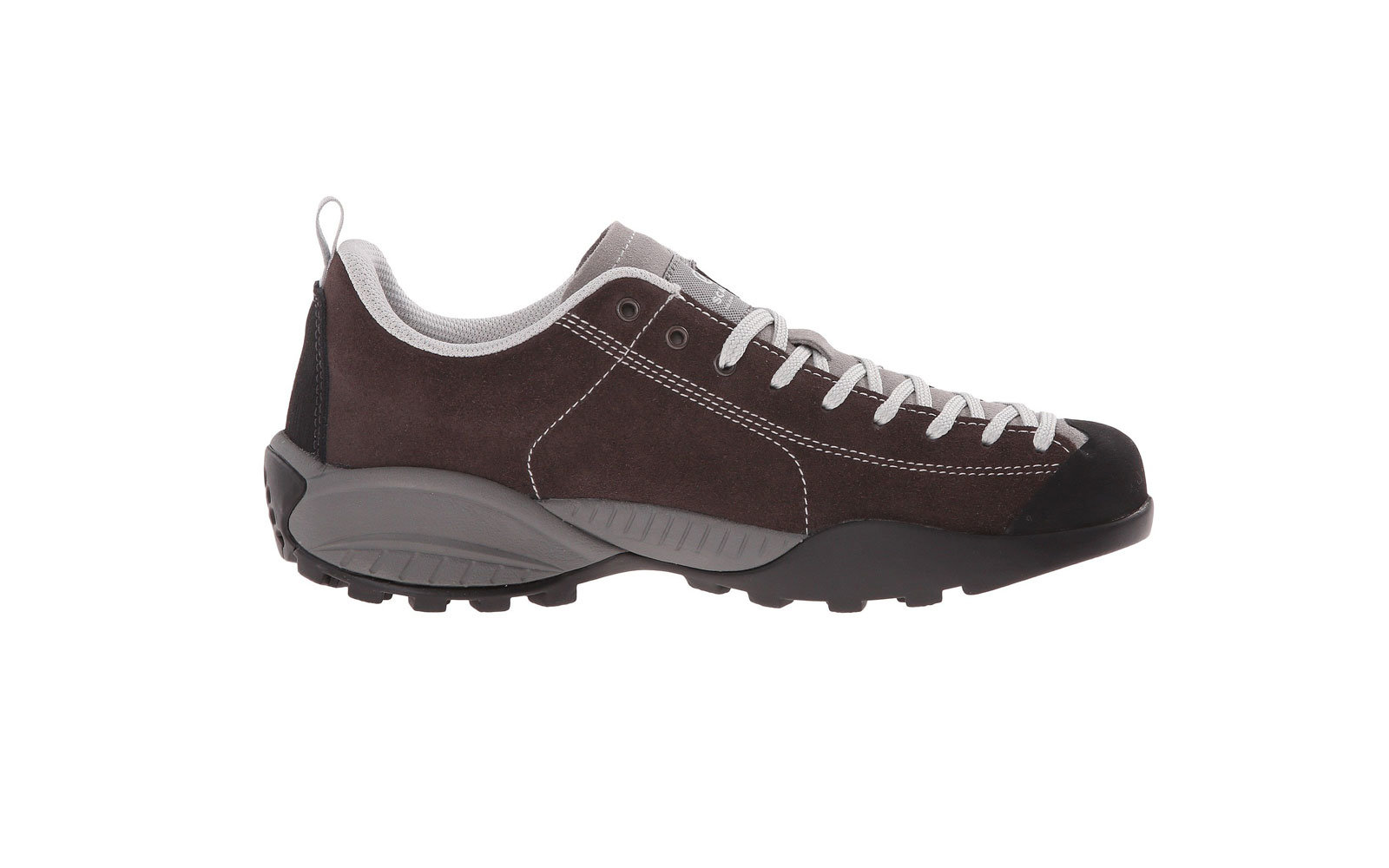 Mens High Arch Walking Shoes
