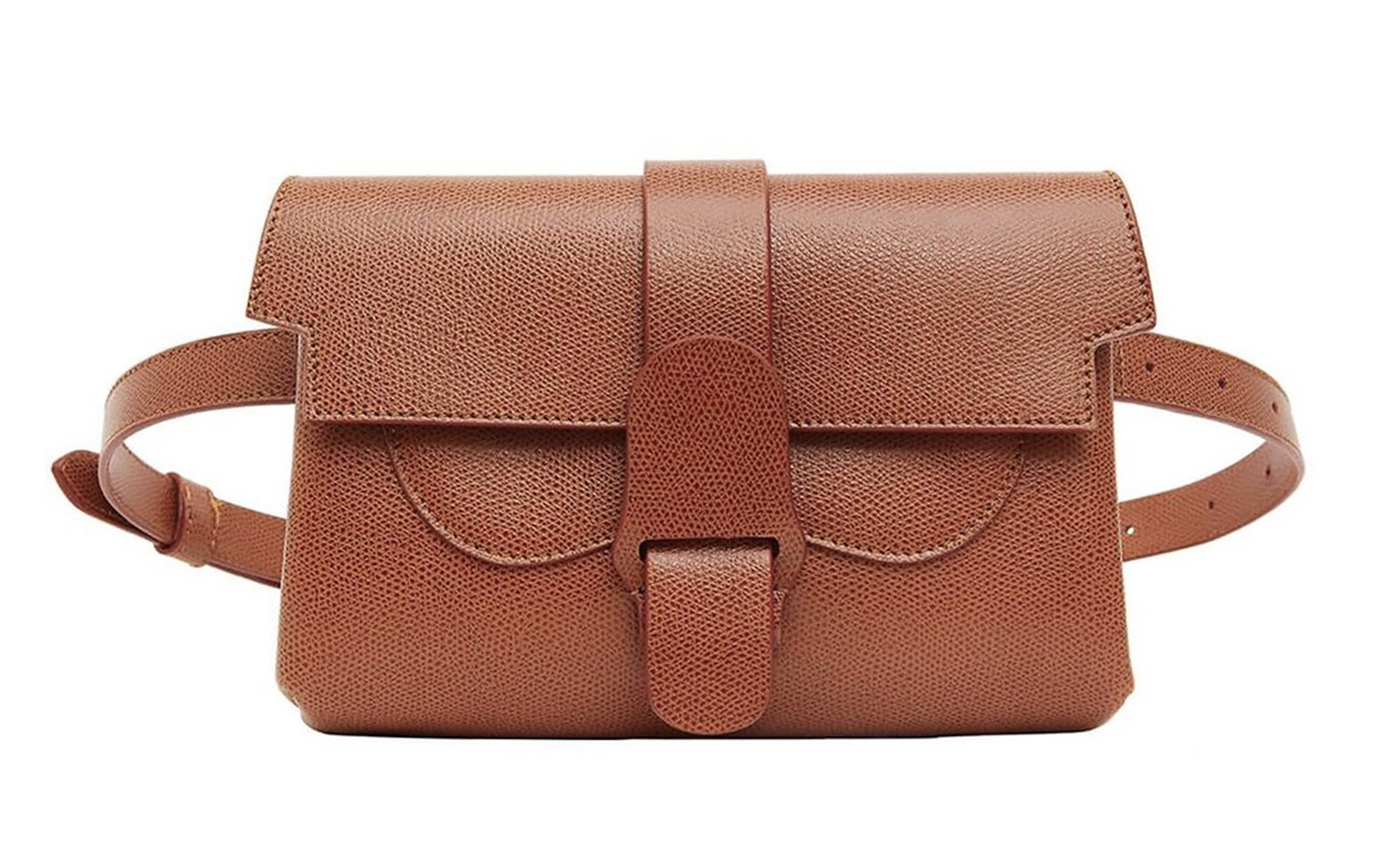 Senreve Belt Bag