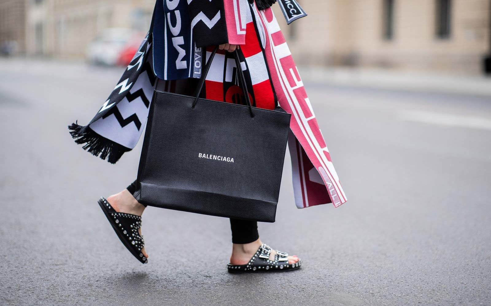 Every Black Friday Shoe Deal Worth Shopping This Year