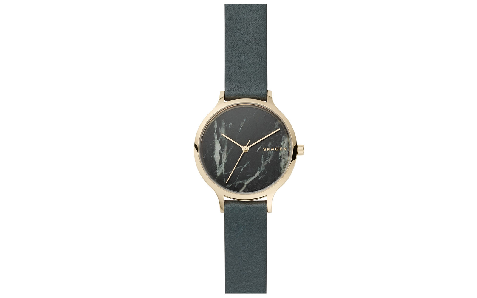 Skagen Watch on Sale