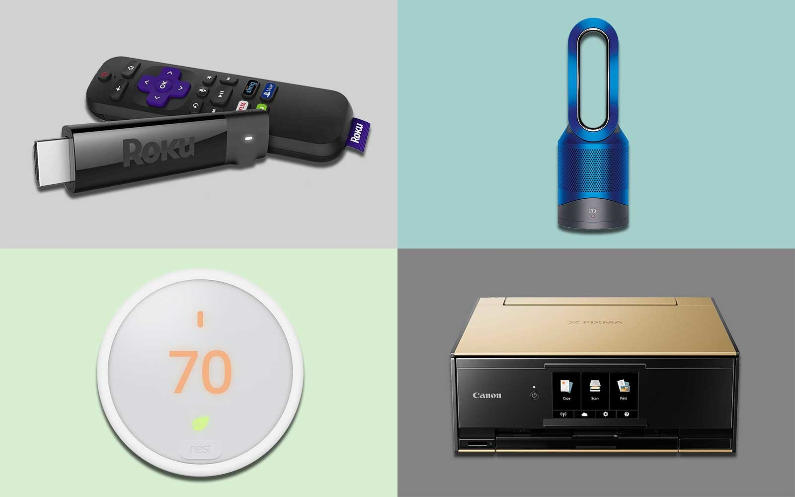 smart-home-gift-guide-lead-SMARTHOMEGIFTS1018