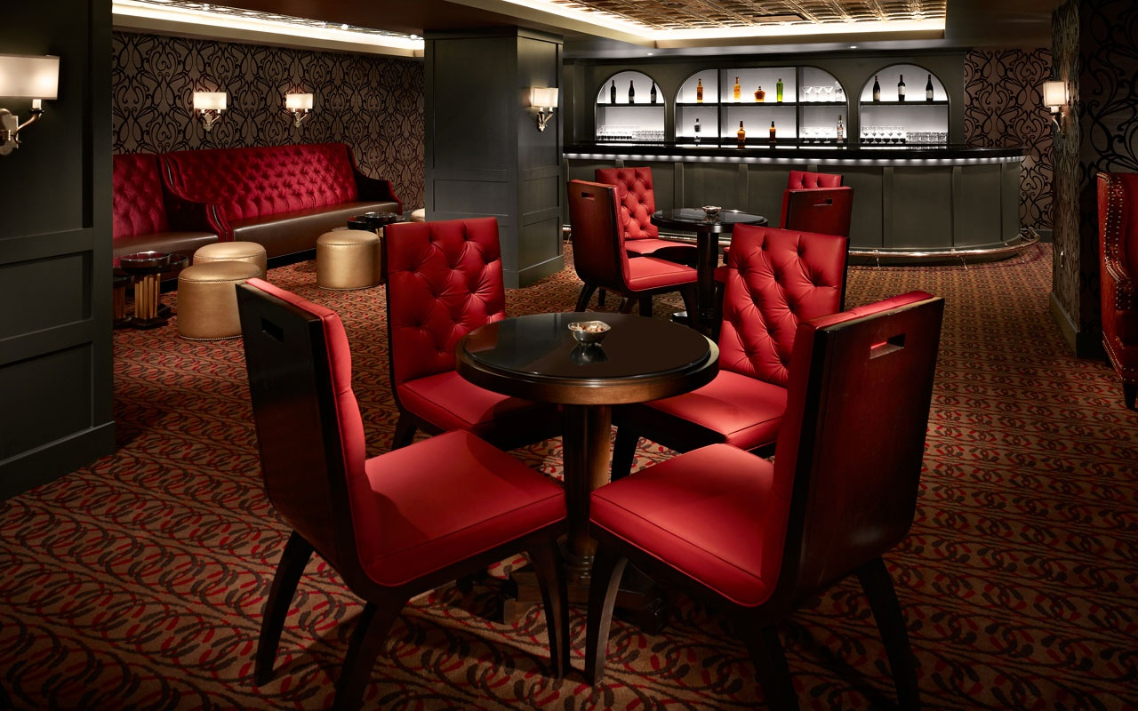 13 Modern Speakeasies Straight Out Of The 1920s Travel