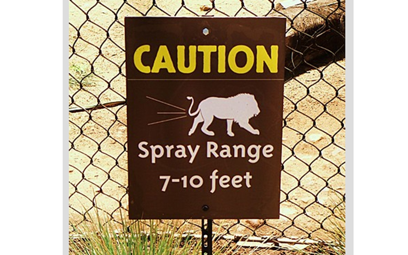 201209-w-funniest-signs-spray-range